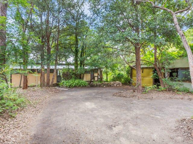 34 Wigram Road, Faulconbridge, NSW 2776