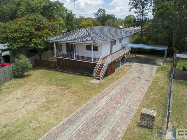 35 Hill Street, Gatton, Qld 4343