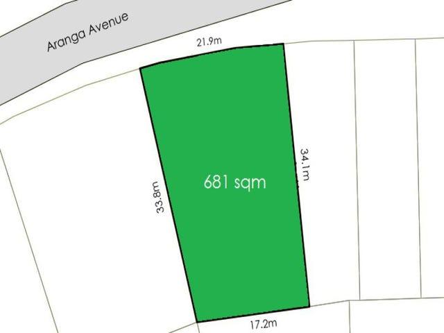 29 Aranga Ave, Ingle Farm, SA 5098