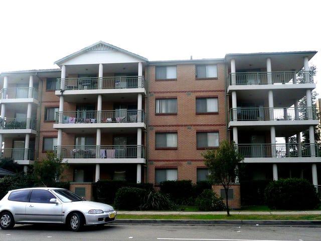 11/11-13 Fourth Avenue, Blacktown, NSW 2148