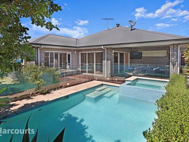 68 Carisbrook Street, Kellyville, NSW 2155