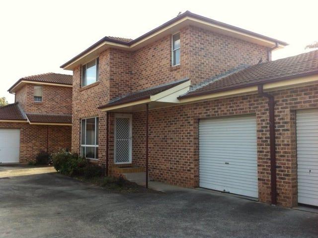 7/9-11 Gordon Avenue, Ingleburn, NSW 2565