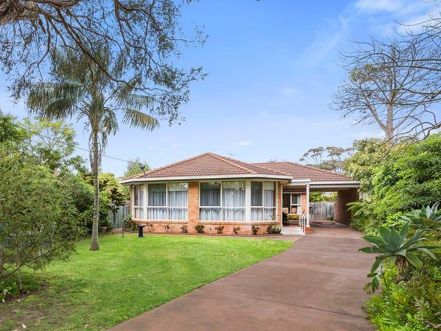 3 Cairns Avenue, Rosebud, Vic 3939