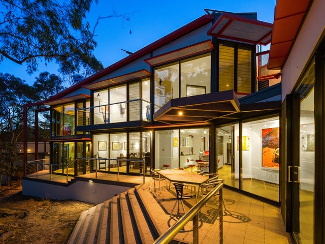 316-318 Mona Vale Road, Terrey Hills, NSW 2084