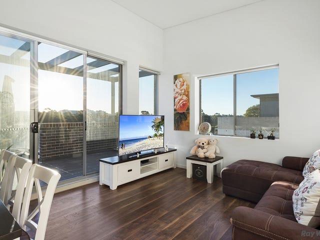 40-42A Park Avenue, Waitara, NSW 2077