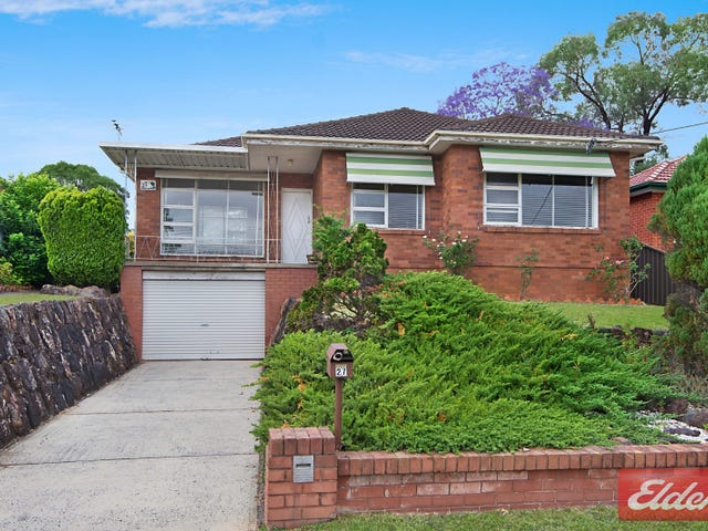 27 Bryson Street, Toongabbie, NSW 2146