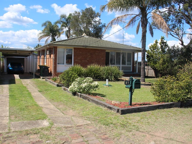 41 James Meehan Street, Windsor, NSW 2756