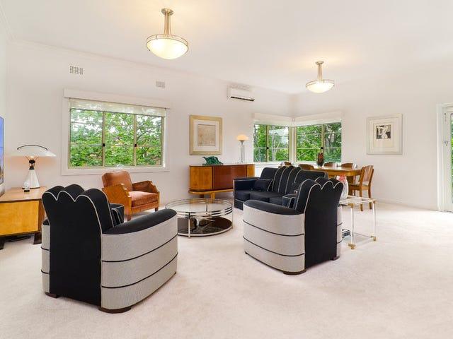 2/32 McHatton Street, Waverton, NSW 2060