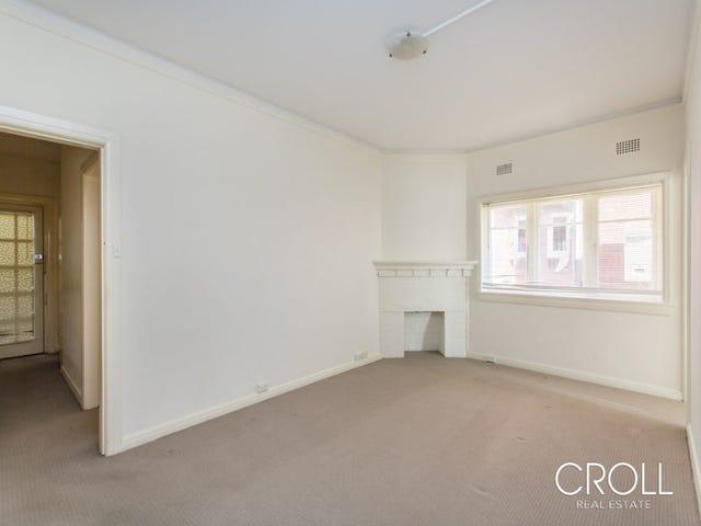 4/136 Falcon Street, Crows Nest, NSW 2065