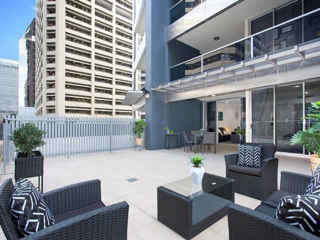 302/70 Mary Street, Brisbane City, Qld 4000