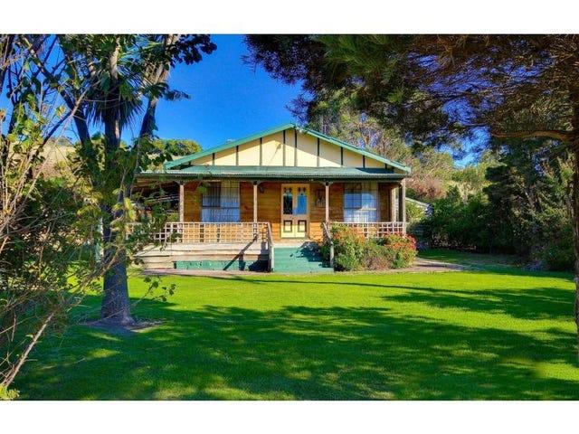 76 Brooke Street, East Devonport, Tas 7310