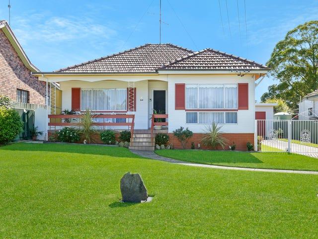 8 Uralba Street, West Wollongong, NSW 2500