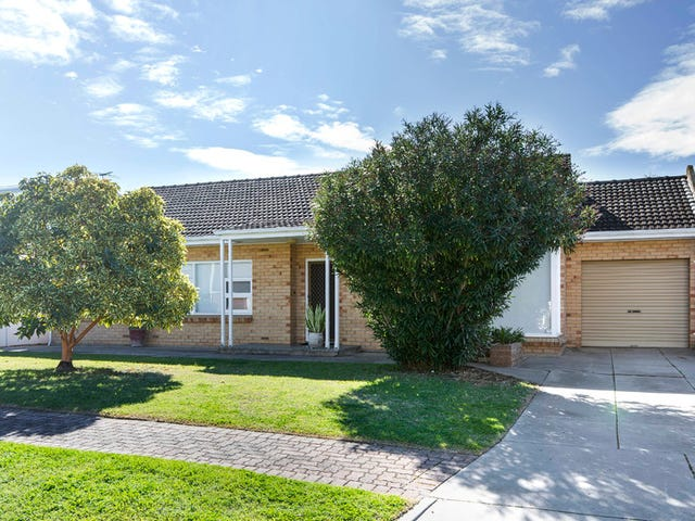 20 Chetwynd Street, West Beach, SA 5024