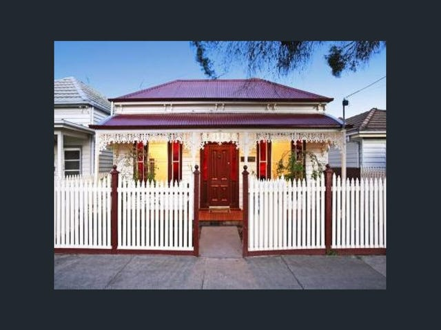 153 Swanston Street, Geelong, Vic 3220