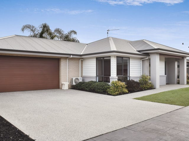 5 Pyrus Ct, Kialla, Vic 3631