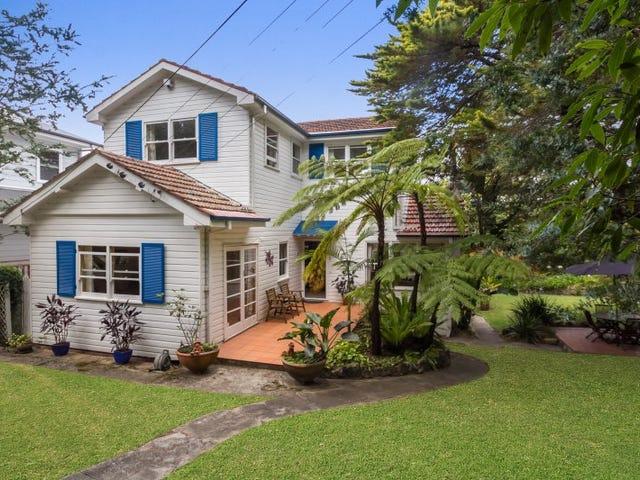 8 Callicoma Road, Seaforth, NSW 2092