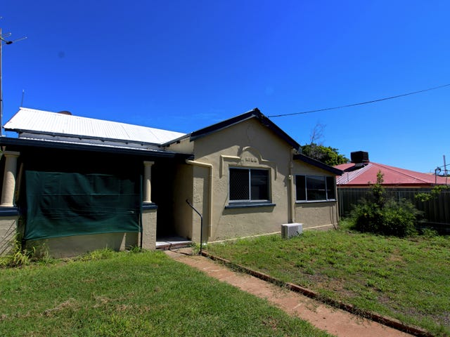 11 Doreen Street, Mount Isa, Qld 4825