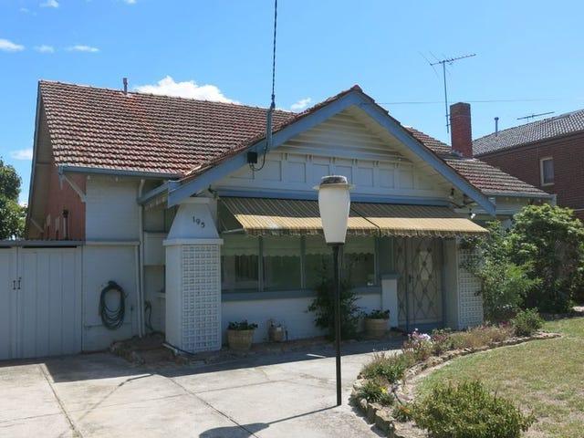195 Kambrook Road, Caulfield, Vic 3162