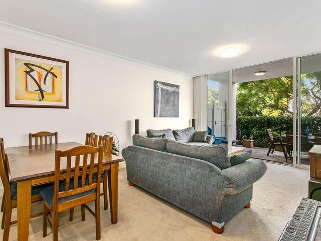 111/3 Palm Avenue, Breakfast Point, NSW 2137