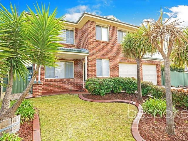 31 Muru Drive, Glenmore Park, NSW 2745