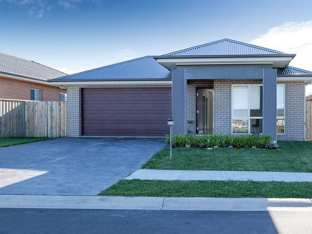 16 Redgate Terrace, Cobbitty, NSW 2570