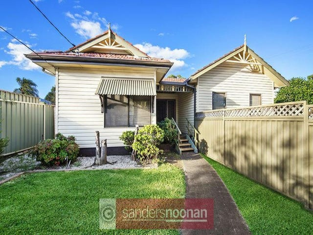 98 Boundary Road, Mortdale, NSW 2223