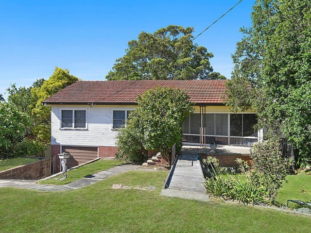 38 Deborah Street, Kotara South, NSW 2289