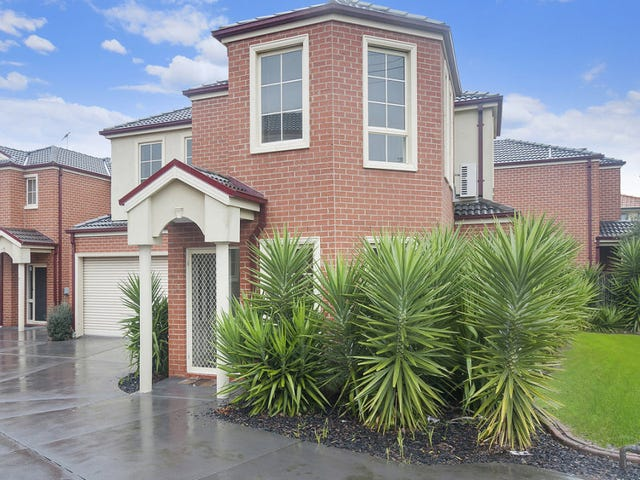 1/22 Old Plenty Road, South Morang, Vic 3752