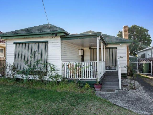 2 Vine Street, West Footscray, Vic 3012