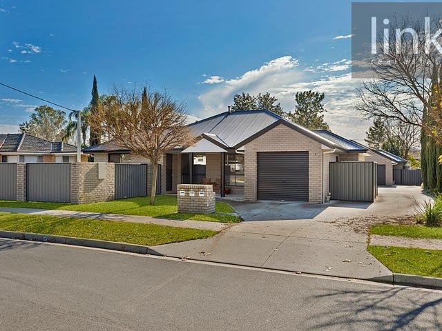2/136 Borella Road, East Albury, NSW 2640