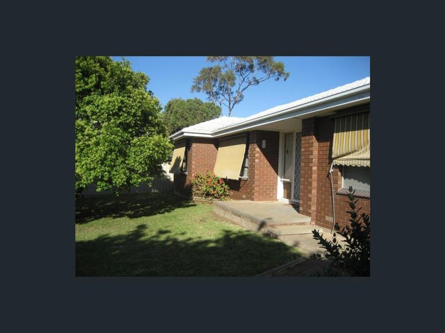 11 Jonwyn Close, Reynella, SA 5161
