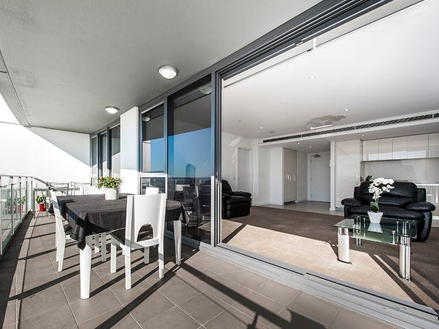 1607/96  Bow River, Burswood, WA 6100