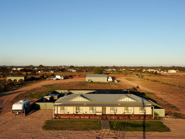 39 Darling Road, Kadina, SA 5554