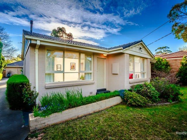 1/47 Armstrong Road, Bayswater, Vic 3153