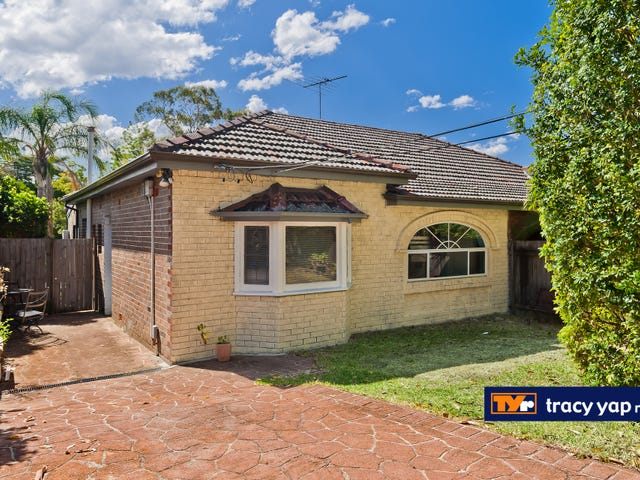 25 Vimiera Road, Eastwood, NSW 2122