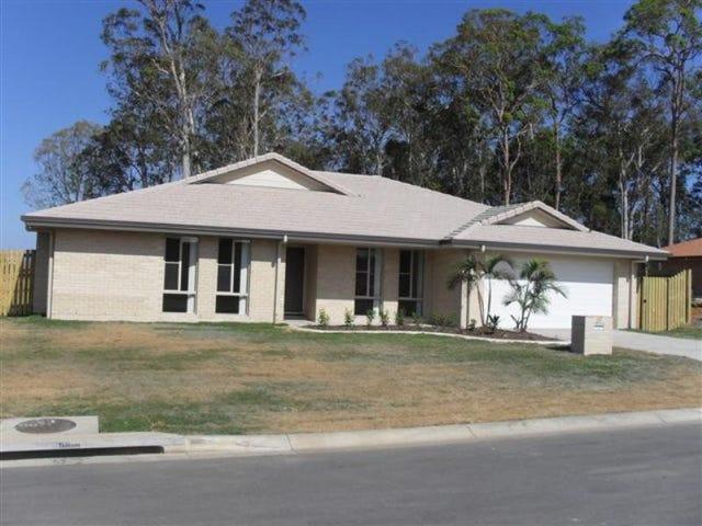 27 Redcedar Place, Morayfield, Qld 4506