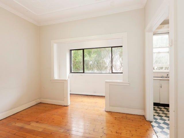 6/160 Flinders Street, Paddington, NSW 2021