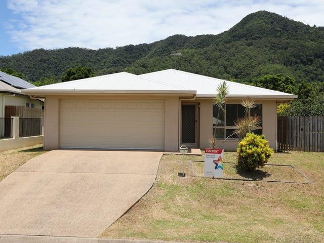 32 Coolamon Terrace, Mount Sheridan, Qld 4868