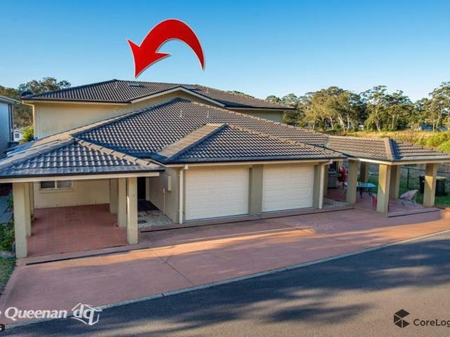 13 Lamandra Crescent, Nelson Bay, NSW 2315