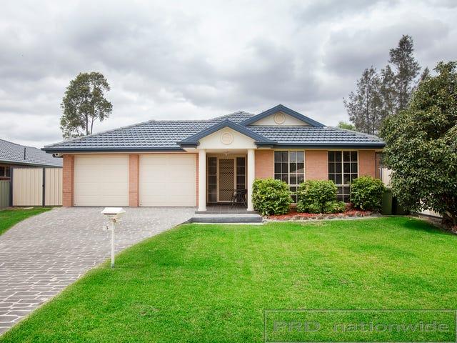 3 Centre Street, Greta, NSW 2334