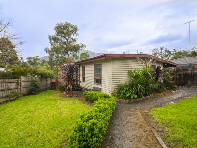 477 Don Road, Badger Creek, Vic 3777
