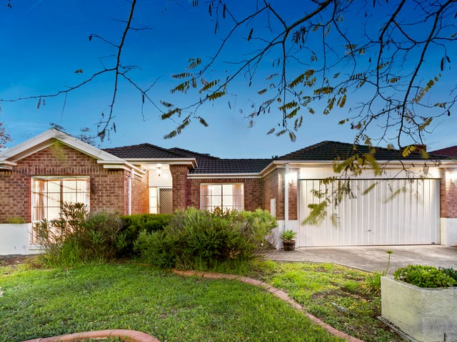 1 Hillsmeade Drive, Melton West, Vic 3337