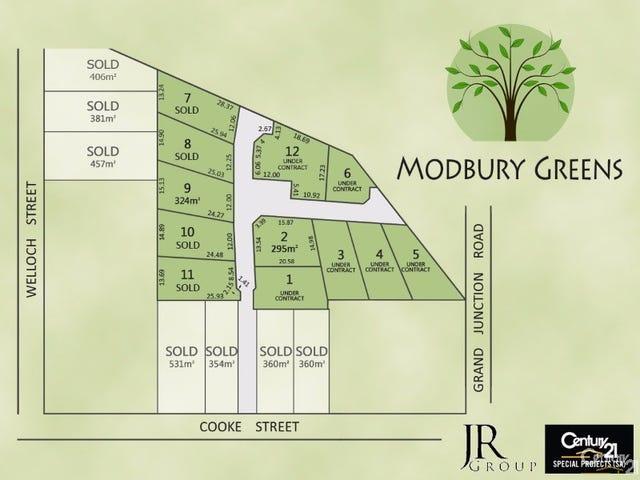 30 Cooke Street, Modbury, SA 5092