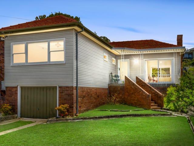 4 Lascelles Road, Narraweena, NSW 2099