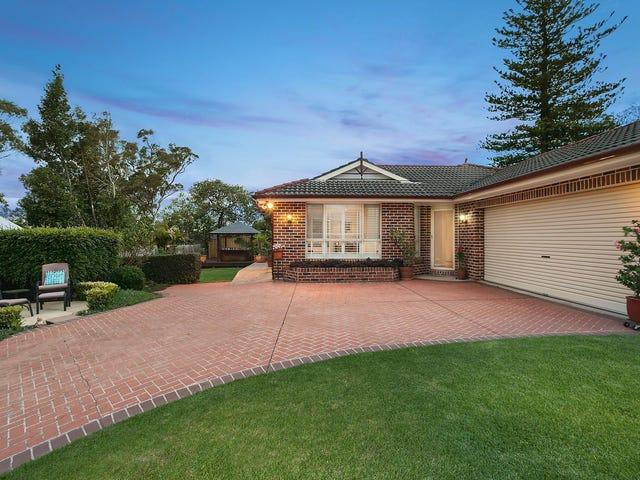 11 Goodwyn Road, Berowra, NSW 2081
