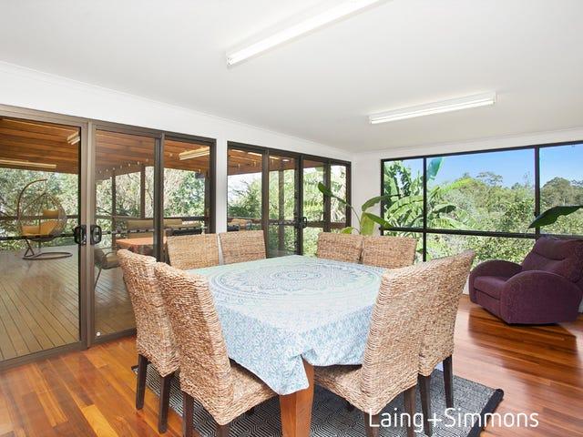 54A Bungay Road, Wingham, NSW 2429