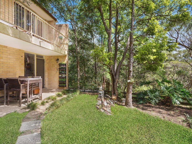 15/14 Busaco Road, Marsfield, NSW 2122