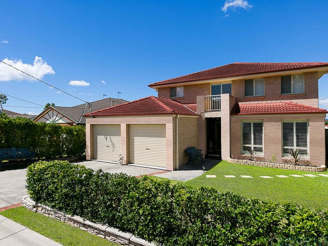 44 Roper Road, Blue Haven, NSW 2262