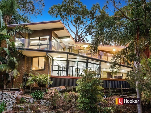 36 Valley Road, Padstow Heights, NSW 2211