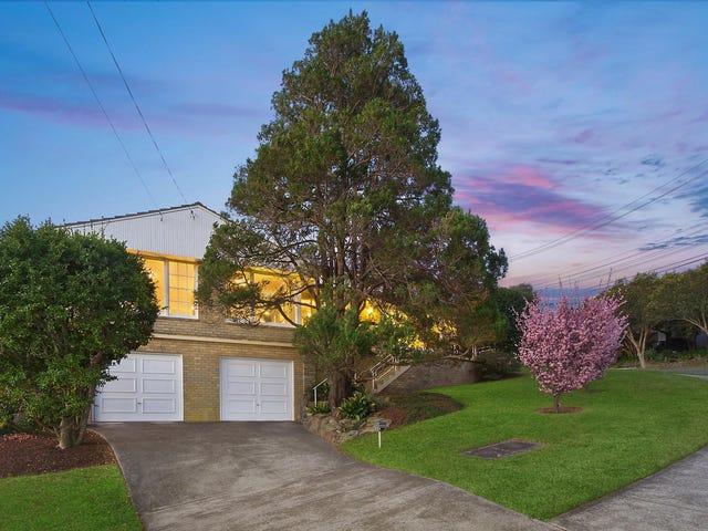 170 Deepwater Road, Castle Cove, NSW 2069